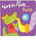 https://bo.escadalivraria.com/fileuploads/Produtos/thumb_escada_livraria_livros_escolares_000294_5603486237868.JPG