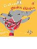 https://bo.escadalivraria.com/fileuploads/Produtos/thumb_escada_livraria_livros_escolares_000296_5603486239145.JPG