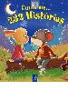 https://bo.escadalivraria.com/fileuploads/Produtos/thumb_escada_livraria_livros_escolares_000298_5603486240660.JPG