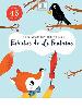 https://bo.escadalivraria.com/fileuploads/Produtos/thumb_escada_livraria_livros_escolares_000299_5603486242886.JPG