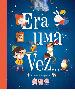 https://bo.escadalivraria.com/fileuploads/Produtos/thumb_escada_livraria_livros_escolares_000304_9789897722981.JPG