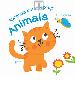 https://bo.escadalivraria.com/fileuploads/Produtos/thumb_escada_livraria_livros_escolares_000308_5603486242367.JPG