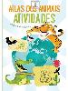 https://bo.escadalivraria.com/fileuploads/Produtos/thumb_escada_livraria_livros_escolares_000316_5603486242268.JPG