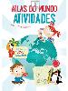 https://bo.escadalivraria.com/fileuploads/Produtos/thumb_escada_livraria_livros_escolares_000317_5603486242275.JPG