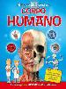https://bo.escadalivraria.com/fileuploads/Produtos/thumb_escada_livraria_livros_escolares_000319_5603486237677.JPG