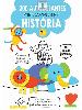 https://bo.escadalivraria.com/fileuploads/Produtos/thumb_escada_livraria_livros_escolares_000326_9789897723278.JPG