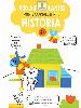 https://bo.escadalivraria.com/fileuploads/Produtos/thumb_escada_livraria_livros_escolares_000327_9789897723285.JPG