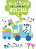 https://bo.escadalivraria.com/fileuploads/Produtos/thumb_escada_livraria_livros_escolares_000328_9789897723292.JPG