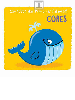 https://bo.escadalivraria.com/fileuploads/Produtos/thumb_escada_livraria_livros_escolares_000335_5603486241957.JPG
