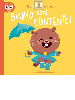 https://bo.escadalivraria.com/fileuploads/Produtos/thumb_escada_livraria_livros_escolares_000341_9789897725067.JPG
