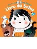 https://bo.escadalivraria.com/fileuploads/Produtos/thumb_escada_livraria_livros_escolares_000352_9789897723636.JPG