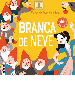 https://bo.escadalivraria.com/fileuploads/Produtos/thumb_escada_livraria_livros_escolares_000354_5603486241568.JPG
