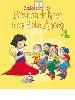 https://bo.escadalivraria.com/fileuploads/Produtos/thumb_escada_livraria_livros_escolares_000364_5603486238629.JPG