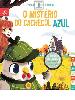 https://bo.escadalivraria.com/fileuploads/Produtos/thumb_escada_livraria_livros_escolares_000376_9789897724442.JPG