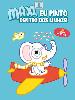https://bo.escadalivraria.com/fileuploads/Produtos/thumb_escada_livraria_livros_escolares_000377_9789897724886.JPG