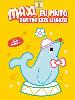 https://bo.escadalivraria.com/fileuploads/Produtos/thumb_escada_livraria_livros_escolares_000378_9789897724893.JPG