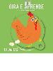 https://bo.escadalivraria.com/fileuploads/Produtos/thumb_escada_livraria_livros_escolares_000393_9789897723391.JPG