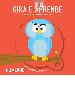 https://bo.escadalivraria.com/fileuploads/Produtos/thumb_escada_livraria_livros_escolares_000394_9789897723407.JPG
