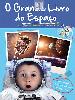https://bo.escadalivraria.com/fileuploads/Produtos/thumb_escada_livraria_livros_escolares_000399_5603486240431.JPG
