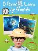 https://bo.escadalivraria.com/fileuploads/Produtos/thumb_escada_livraria_livros_escolares_000400_5603486240448.JPG