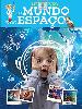 https://bo.escadalivraria.com/fileuploads/Produtos/thumb_escada_livraria_livros_escolares_000402_5603486240653.JPG