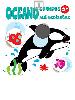 https://bo.escadalivraria.com/fileuploads/Produtos/thumb_escada_livraria_livros_escolares_000403_5603486239411.JPG