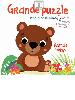 https://bo.escadalivraria.com/fileuploads/Produtos/thumb_escada_livraria_livros_escolares_000413_5603486241650.JPG