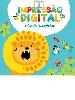https://bo.escadalivraria.com/fileuploads/Produtos/thumb_escada_livraria_livros_escolares_000423_5603486241124.JPG