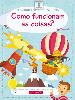 https://bo.escadalivraria.com/fileuploads/Produtos/thumb_escada_livraria_livros_escolares_000433_5603486240332.JPG