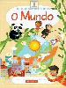 https://bo.escadalivraria.com/fileuploads/Produtos/thumb_escada_livraria_livros_escolares_000435_5603486240707.JPG