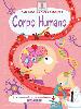 https://bo.escadalivraria.com/fileuploads/Produtos/thumb_escada_livraria_livros_escolares_000437_5603486241193.JPG