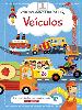 https://bo.escadalivraria.com/fileuploads/Produtos/thumb_escada_livraria_livros_escolares_000438_5603486241476.JPG
