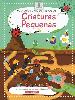 https://bo.escadalivraria.com/fileuploads/Produtos/thumb_escada_livraria_livros_escolares_000439_5603486242404.JPG