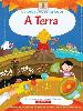 https://bo.escadalivraria.com/fileuploads/Produtos/thumb_escada_livraria_livros_escolares_000441_9789897723599.JPG