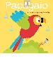 https://bo.escadalivraria.com/fileuploads/Produtos/thumb_escada_livraria_livros_escolares_000472_5603486241414.JPG