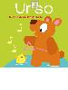 https://bo.escadalivraria.com/fileuploads/Produtos/thumb_escada_livraria_livros_escolares_000473_5603486241421.JPG
