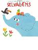 https://bo.escadalivraria.com/fileuploads/Produtos/thumb_escada_livraria_livros_escolares_000482_9789897724015.JPG