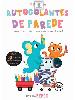 https://bo.escadalivraria.com/fileuploads/Produtos/thumb_escada_livraria_livros_escolares_000493_5603486241896.JPG