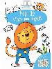 https://bo.escadalivraria.com/fileuploads/Produtos/thumb_escada_livraria_livros_escolares_000497_9789897723308.JPG