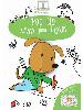 https://bo.escadalivraria.com/fileuploads/Produtos/thumb_escada_livraria_livros_escolares_000499_9789897723322.JPG