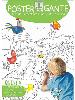 https://bo.escadalivraria.com/fileuploads/Produtos/thumb_escada_livraria_livros_escolares_000501_5603486242145.JPG