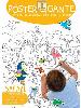https://bo.escadalivraria.com/fileuploads/Produtos/thumb_escada_livraria_livros_escolares_000502_5603486242152.JPG