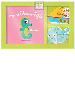 https://bo.escadalivraria.com/fileuploads/Produtos/thumb_escada_livraria_livros_escolares_000507_5603486239046.JPG