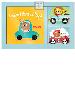 https://bo.escadalivraria.com/fileuploads/Produtos/thumb_escada_livraria_livros_escolares_000508_5603486239053.JPG
