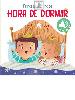 https://bo.escadalivraria.com/fileuploads/Produtos/thumb_escada_livraria_livros_escolares_000511_5603486241711.JPG