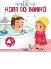 https://bo.escadalivraria.com/fileuploads/Produtos/thumb_escada_livraria_livros_escolares_000512_5603486241728.JPG