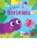 https://bo.escadalivraria.com/fileuploads/Produtos/thumb_escada_livraria_livros_escolares_000515_5603486241605.JPG