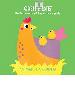 https://bo.escadalivraria.com/fileuploads/Produtos/thumb_escada_livraria_livros_escolares_000520_9789897724725.JPG