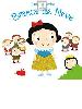 https://bo.escadalivraria.com/fileuploads/Produtos/thumb_escada_livraria_livros_escolares_000533_5603486238513.JPG
