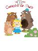 https://bo.escadalivraria.com/fileuploads/Produtos/thumb_escada_livraria_livros_escolares_000535_5603486239114.JPG